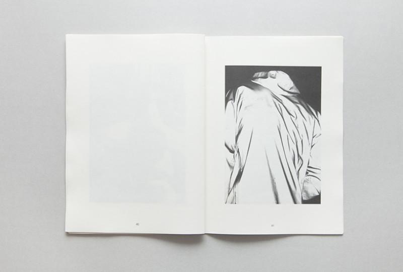 black_books_2_manfellotto_12