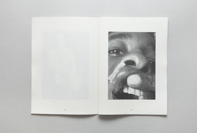black_books_2_manfellotto_5