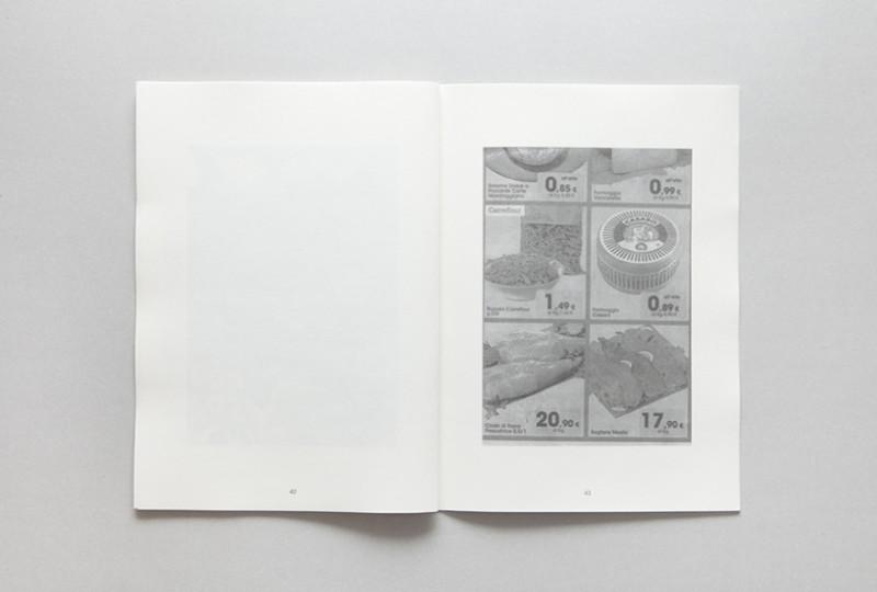 black_books_3_pecoraro_11