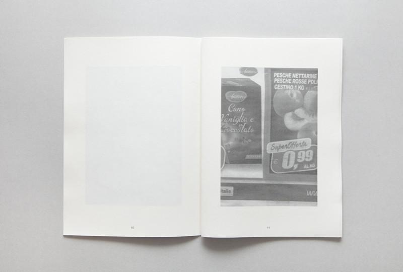 black_books_3_pecoraro_4