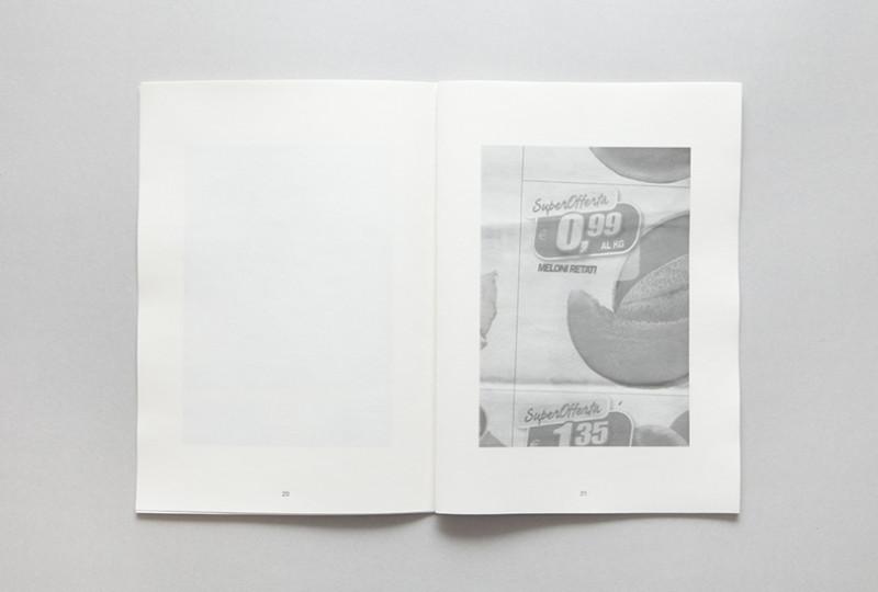 black_books_3_pecoraro_8