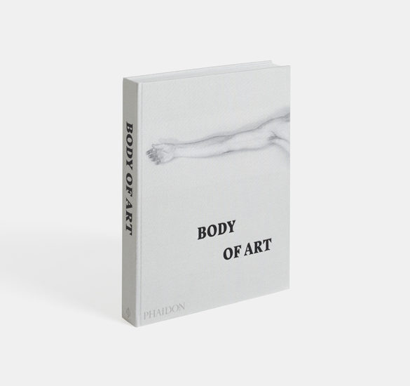 body of art 1
