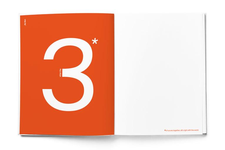 five_things_8