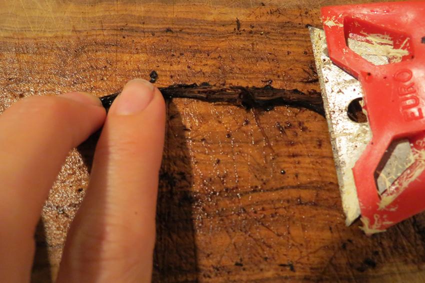 handmade_stems_business_card_3