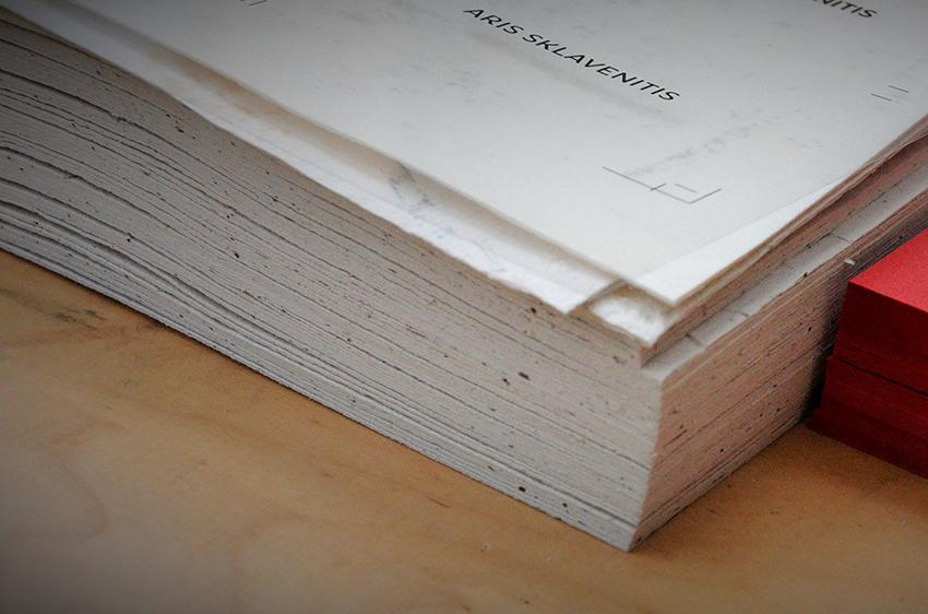 handmade_stems_business_card_5