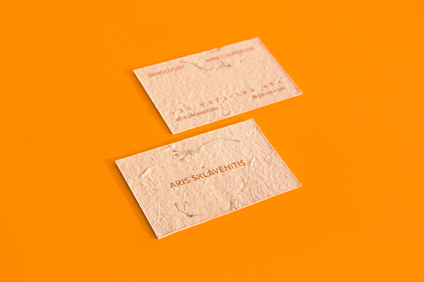 handmade_stems_business_card_9