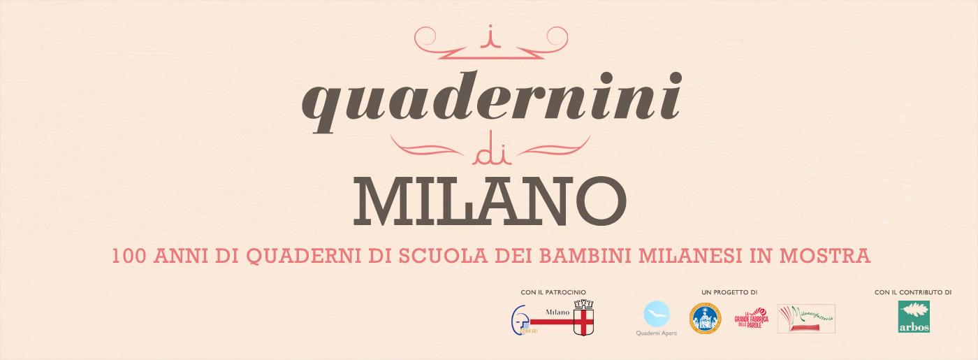 i_quadernini_di_milano_1