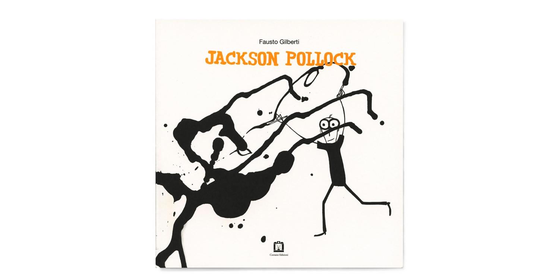 jackson-pollock-cover