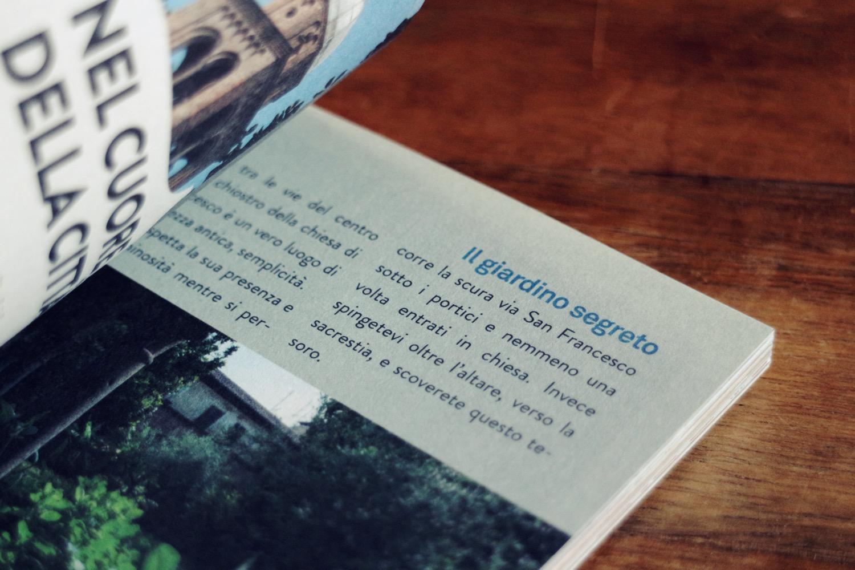 """""""Padova, seconda stella a destra"""", di Andrea Meneghetti (illustrazioni), Leopoldo Benacchio, Valeria Cappelli e Chiara Di Benedetto (testi), Bas Bleu Illustration 2015"""