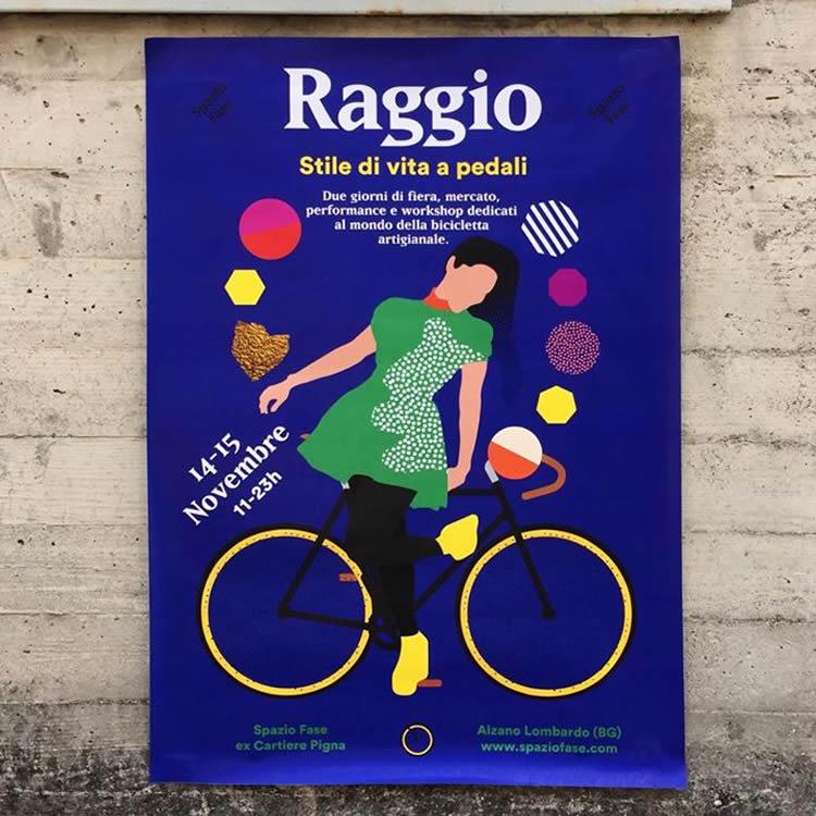 raggio_2