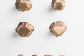 solidi bronzo