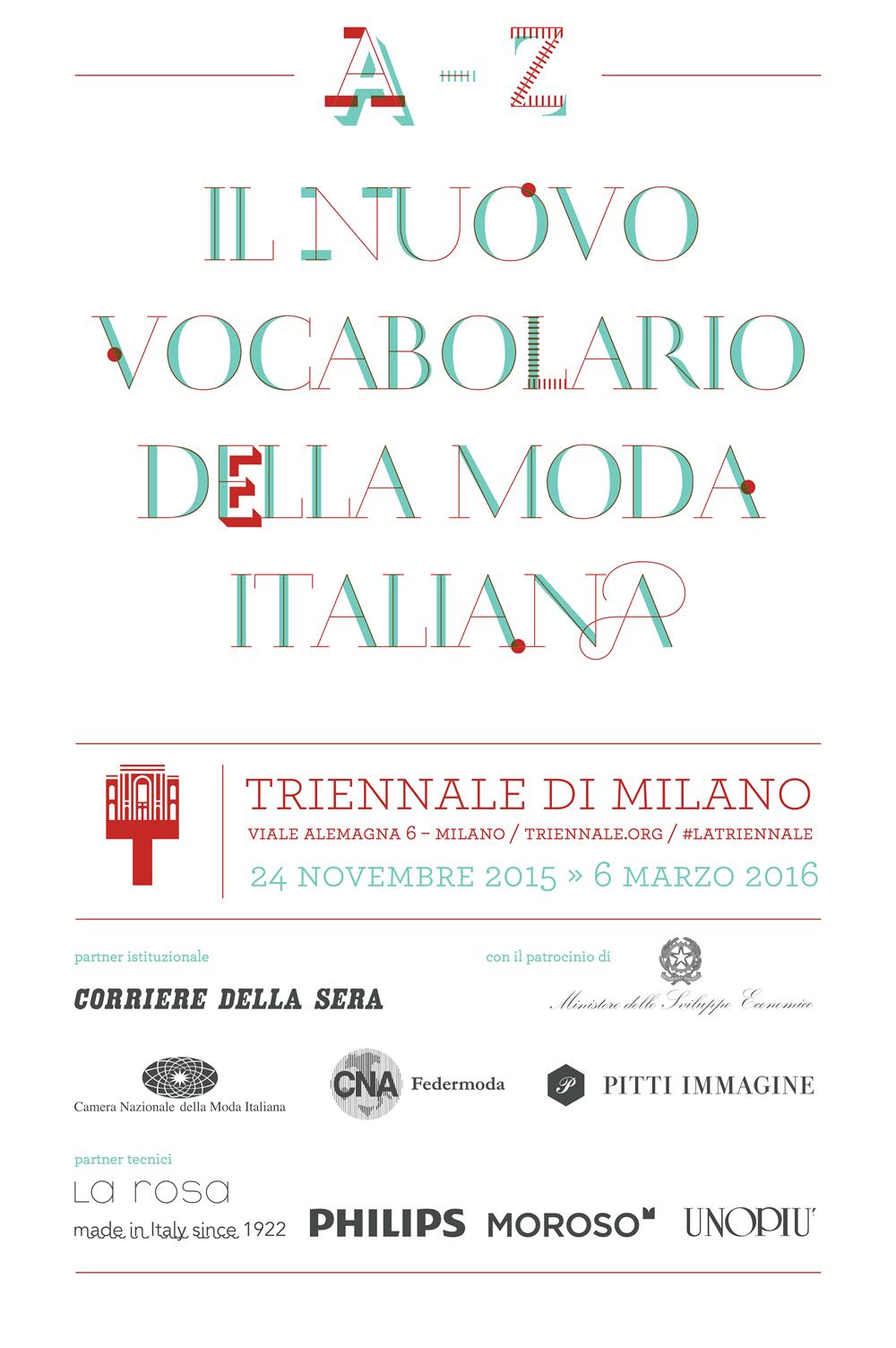 vocabolario_moda_triennale_1