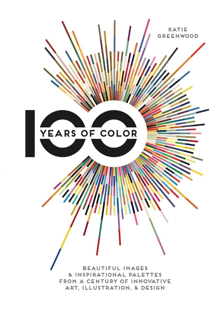 100 years of color_1