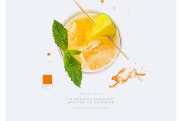 CocktailNo10