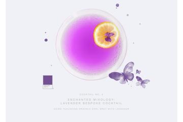 CocktailNo4
