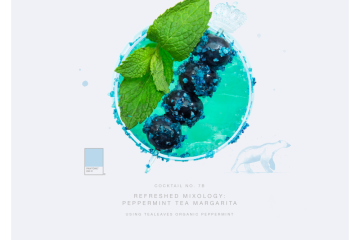 CocktailNo7B