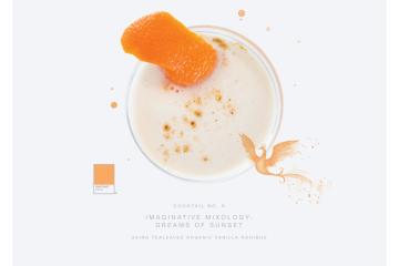 CocktailNo8