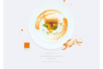 DessertNo10 Energy Pinterest