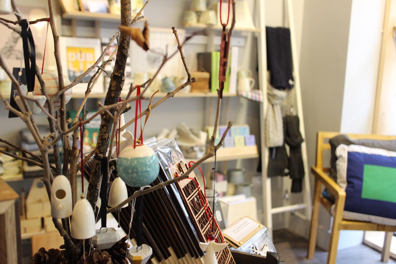 Irish Design Shop (foto: Paola Tartaglino)