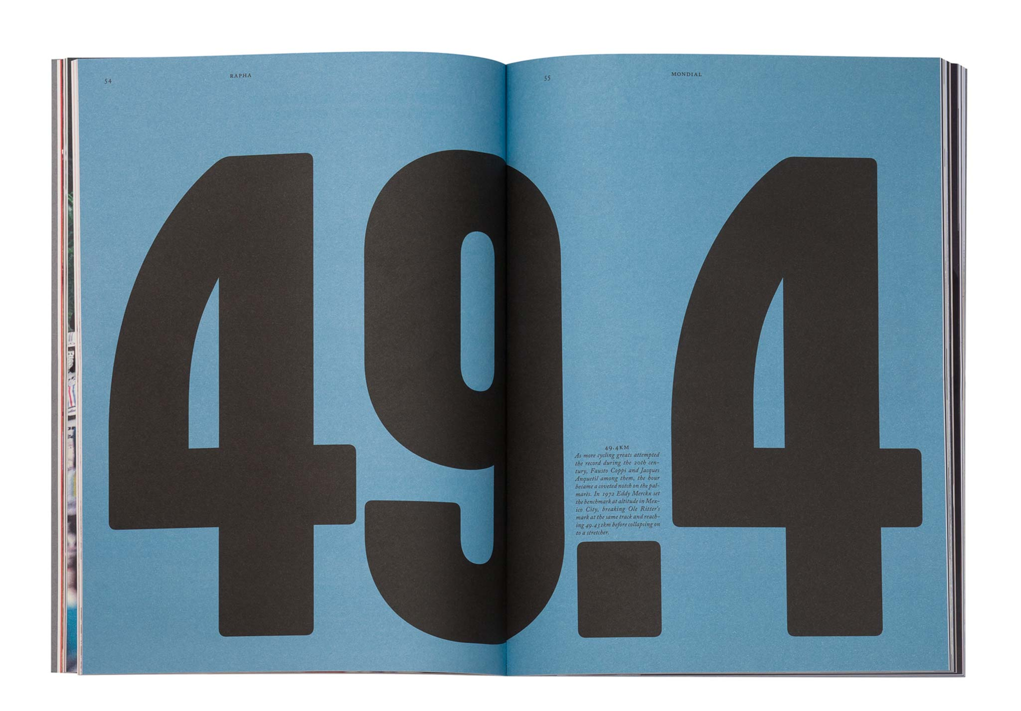 Mondial-Issue-2-2
