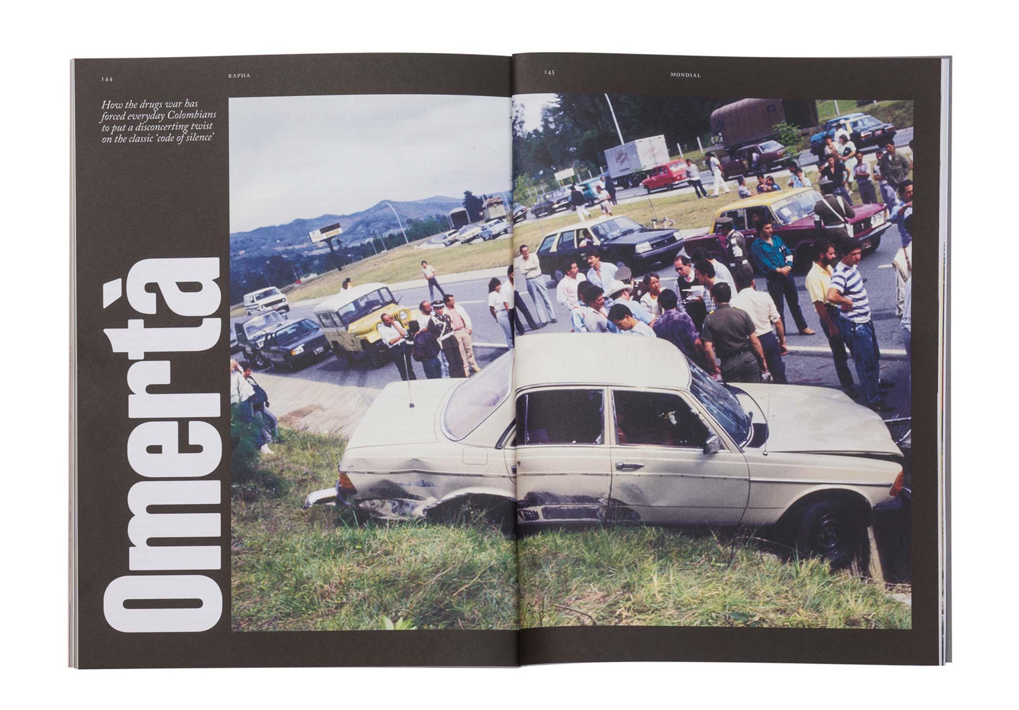 Mondial-Issue-2-7