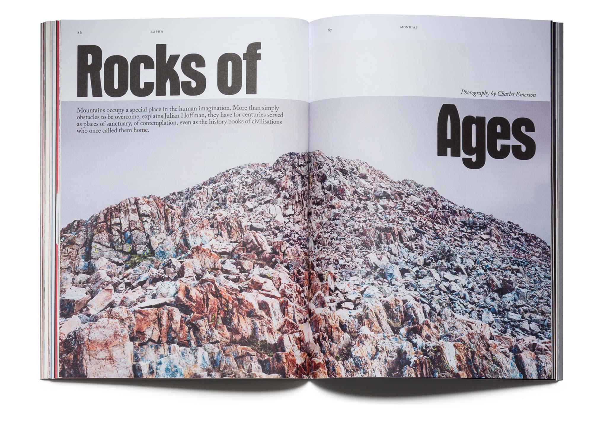 Mondial-Issue-2-8