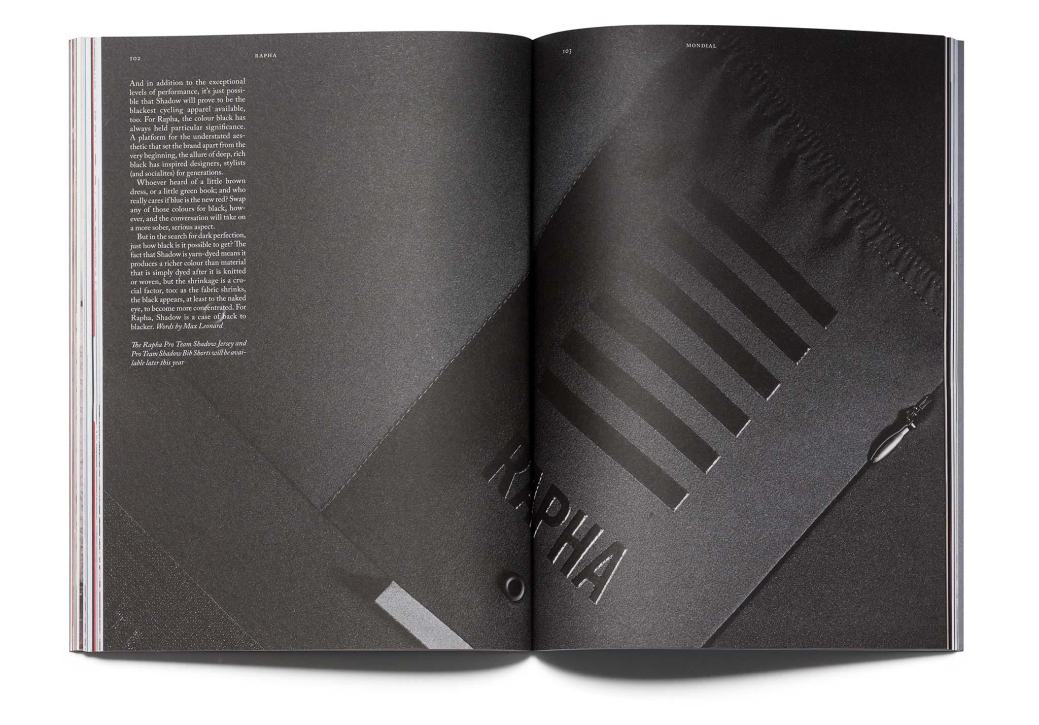 Mondial-Issue-2-9