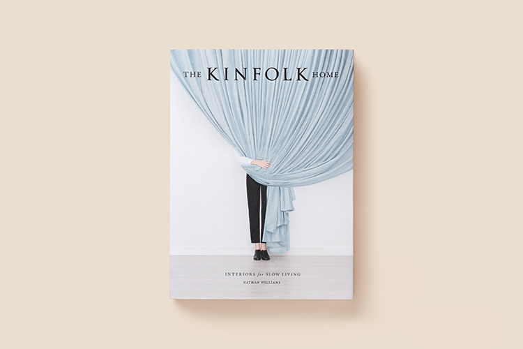 TheKinfolkHome_ProductCover