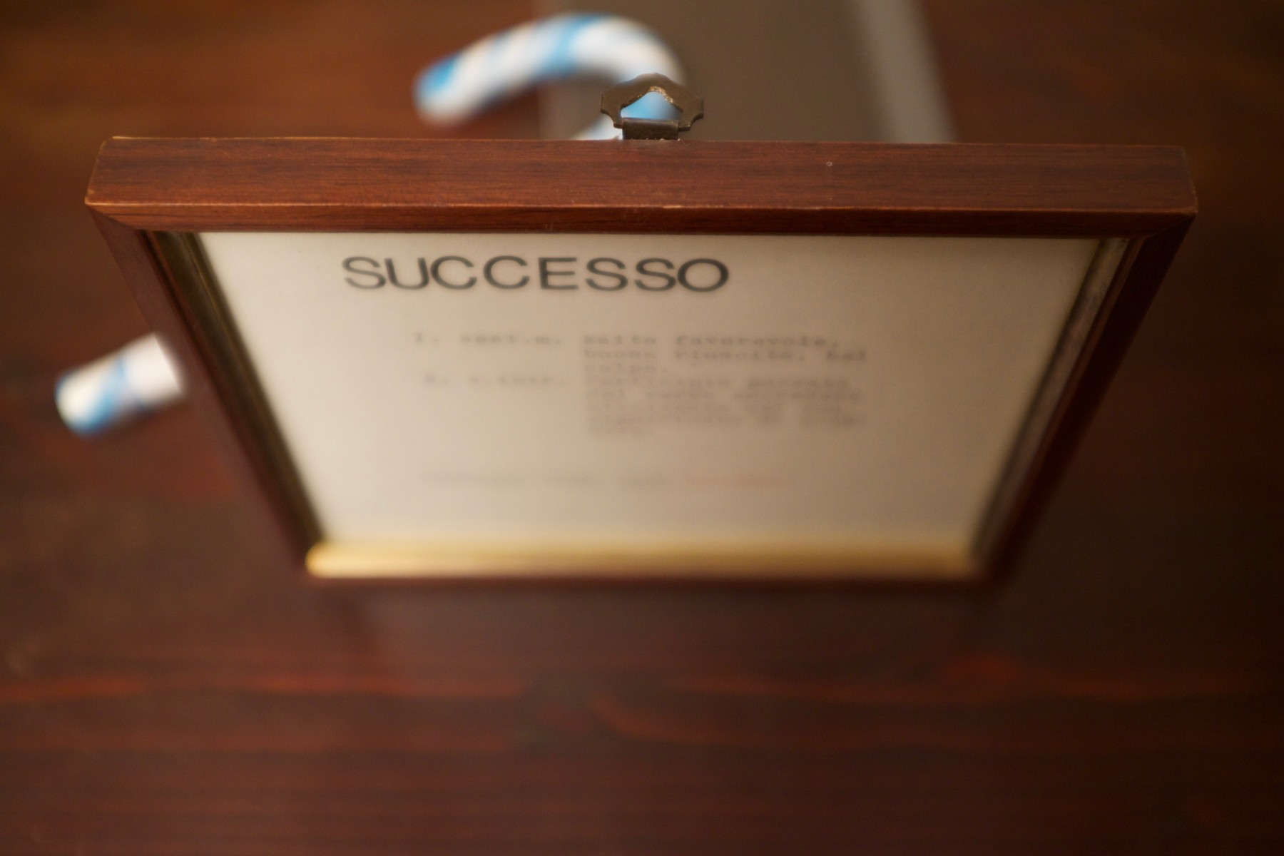 bisticci_successo_1