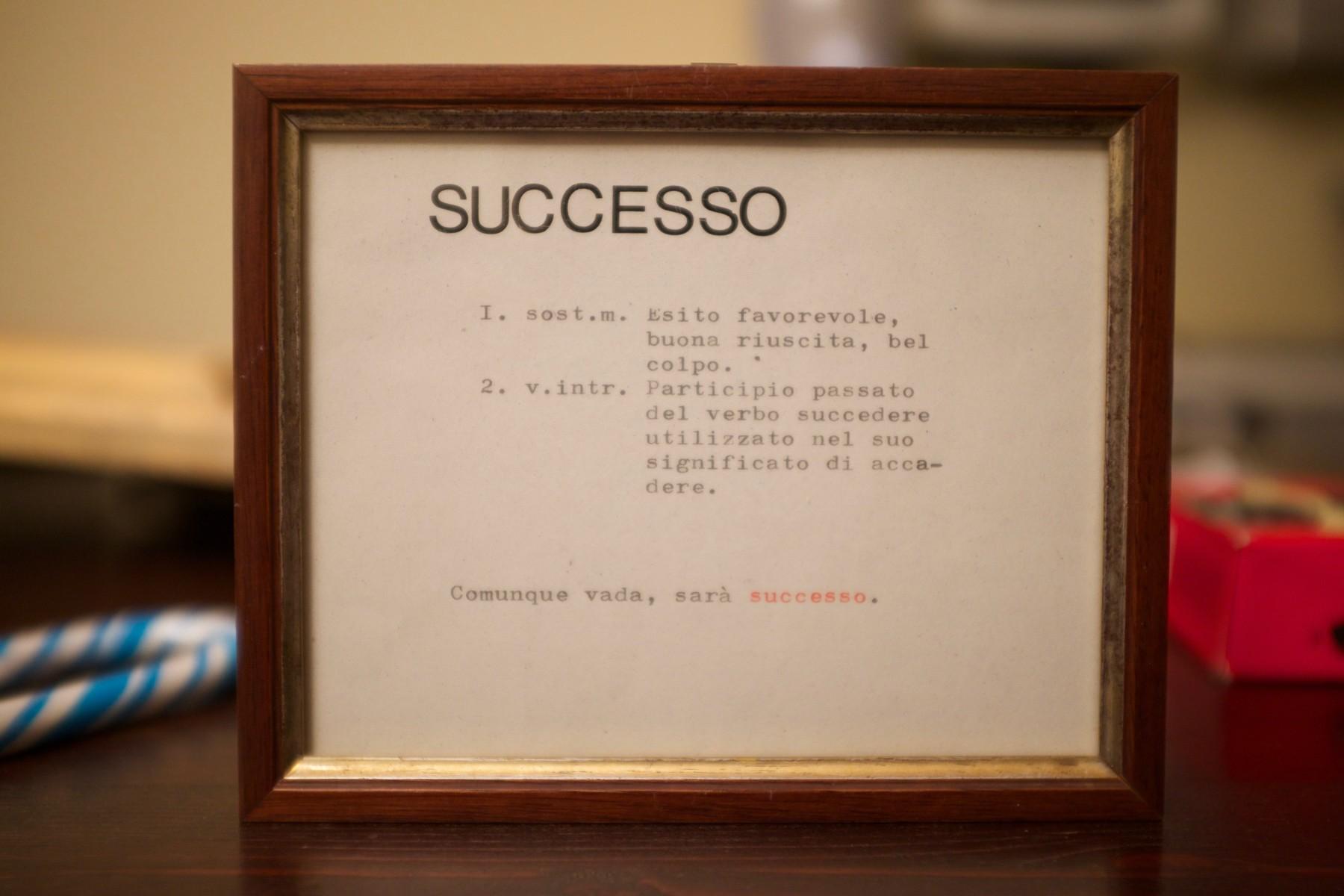 bisticci_successo_2