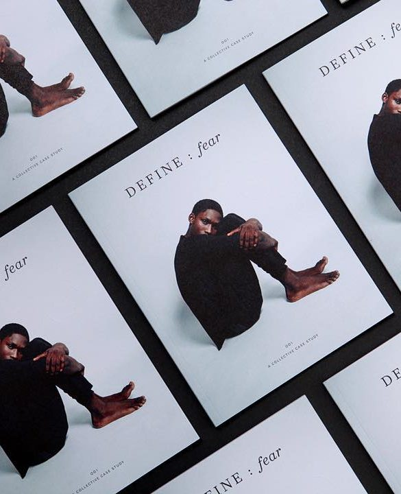 define magazine 1