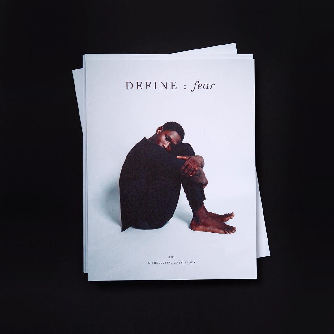 define_magazine_2
