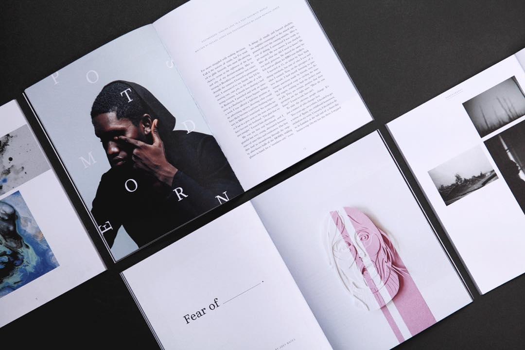 define_magazine_3