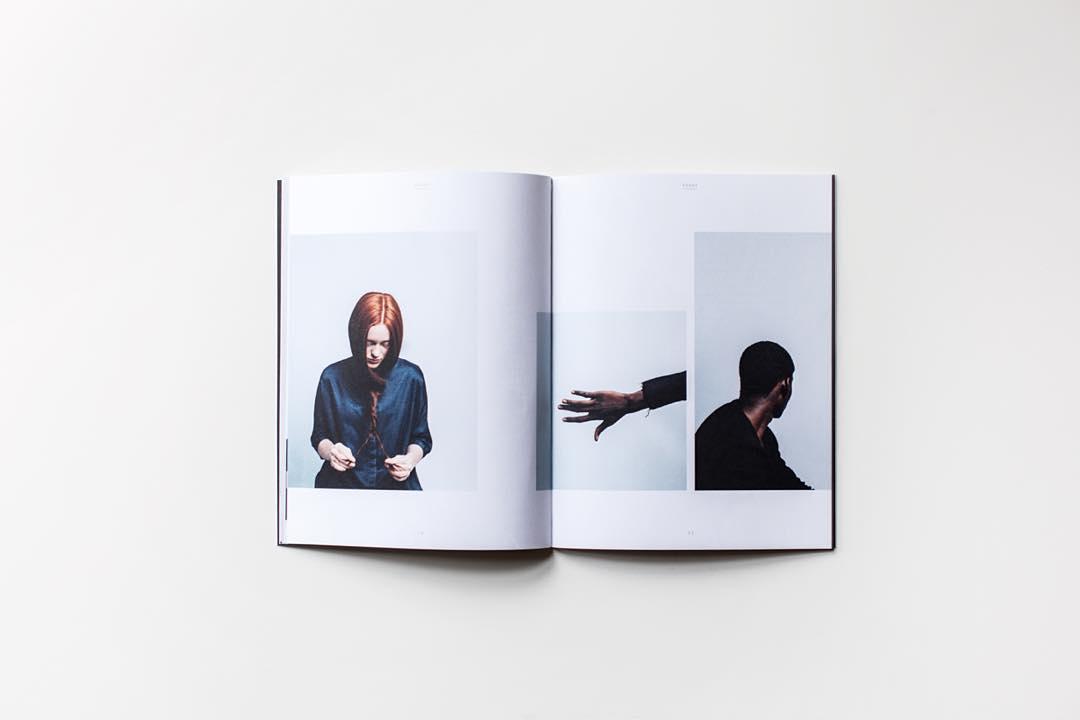define_magazine_4