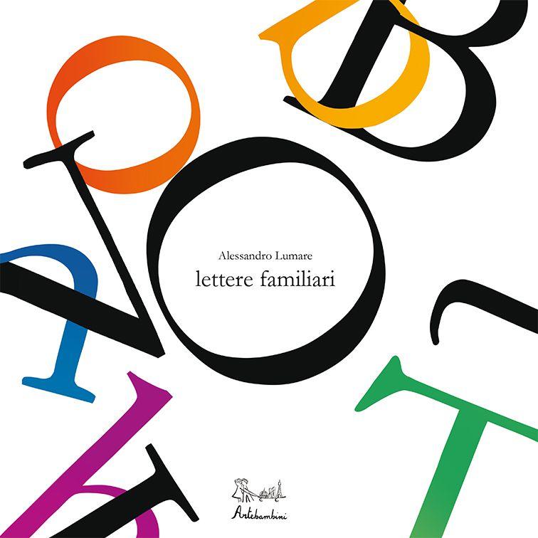 lettere_familiari_0