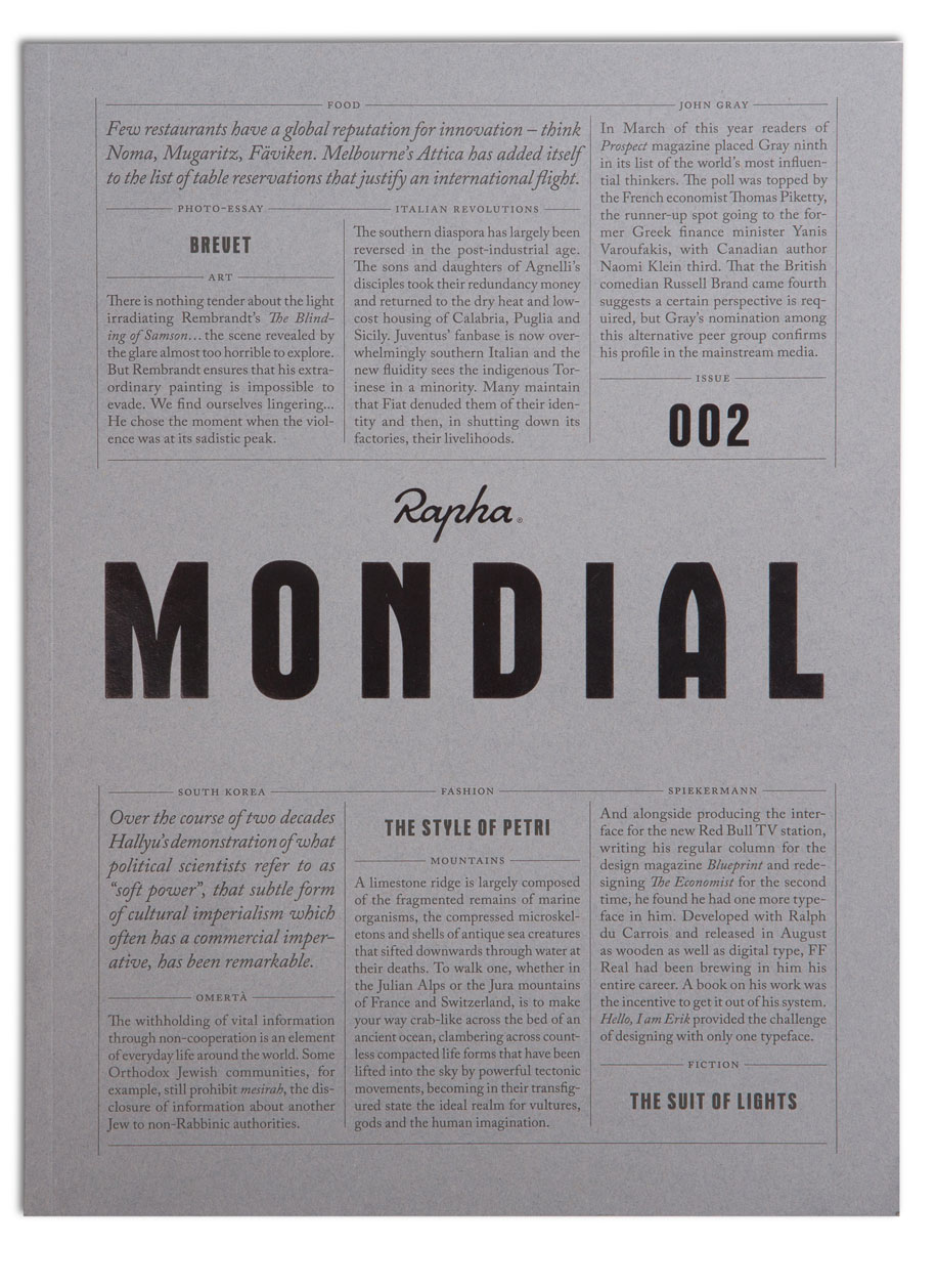 mondial-issue-two-cover