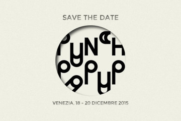punch_pop_up_0