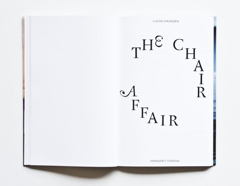 the_chair_affair_1