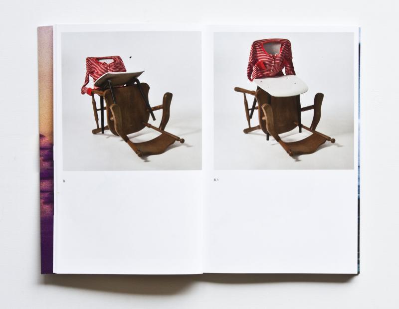 the_chair_affair_2