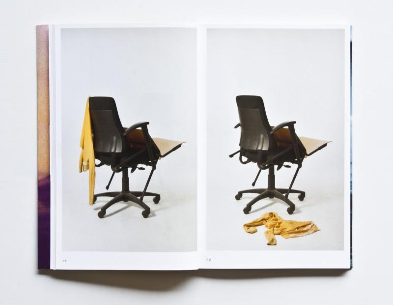 the_chair_affair_3