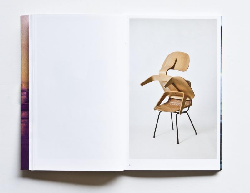 the_chair_affair_4