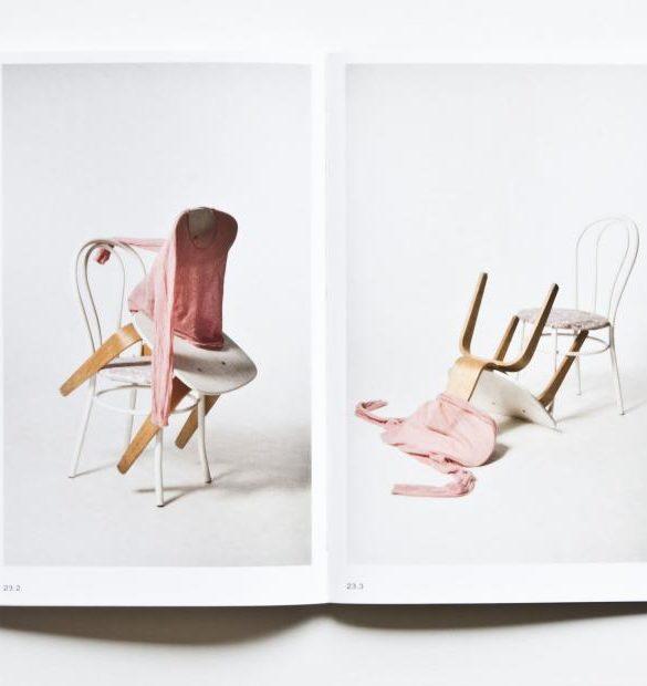 the chair affair 7