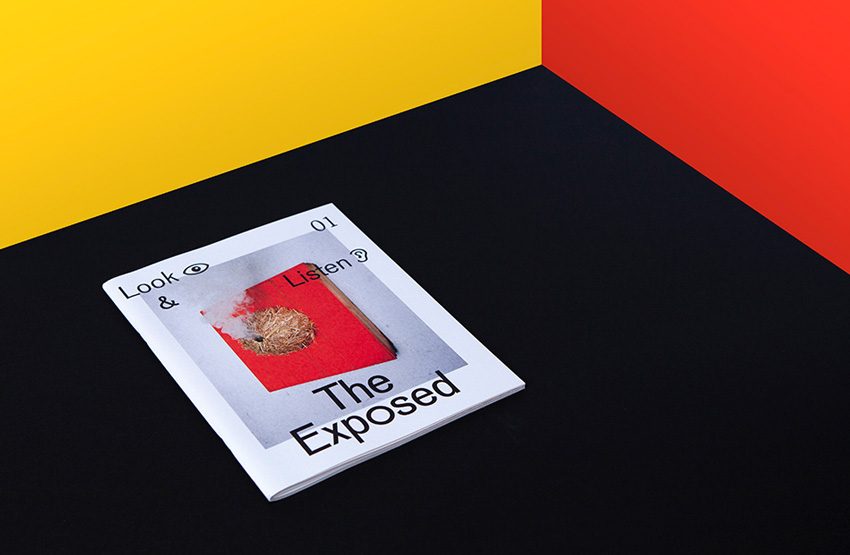 the_exposed_2