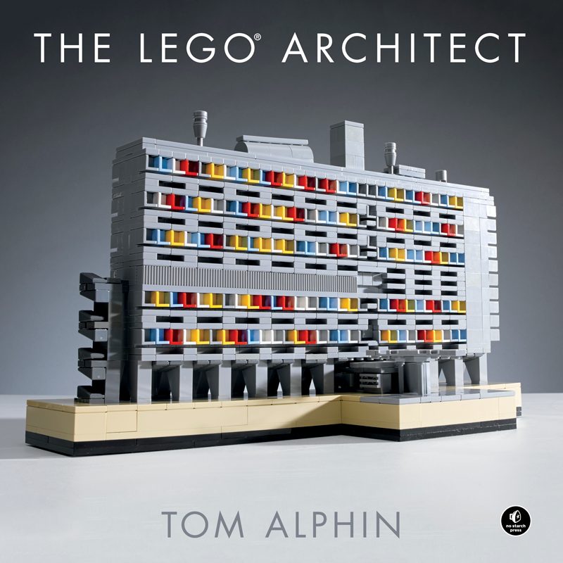 the_lego_architect_1