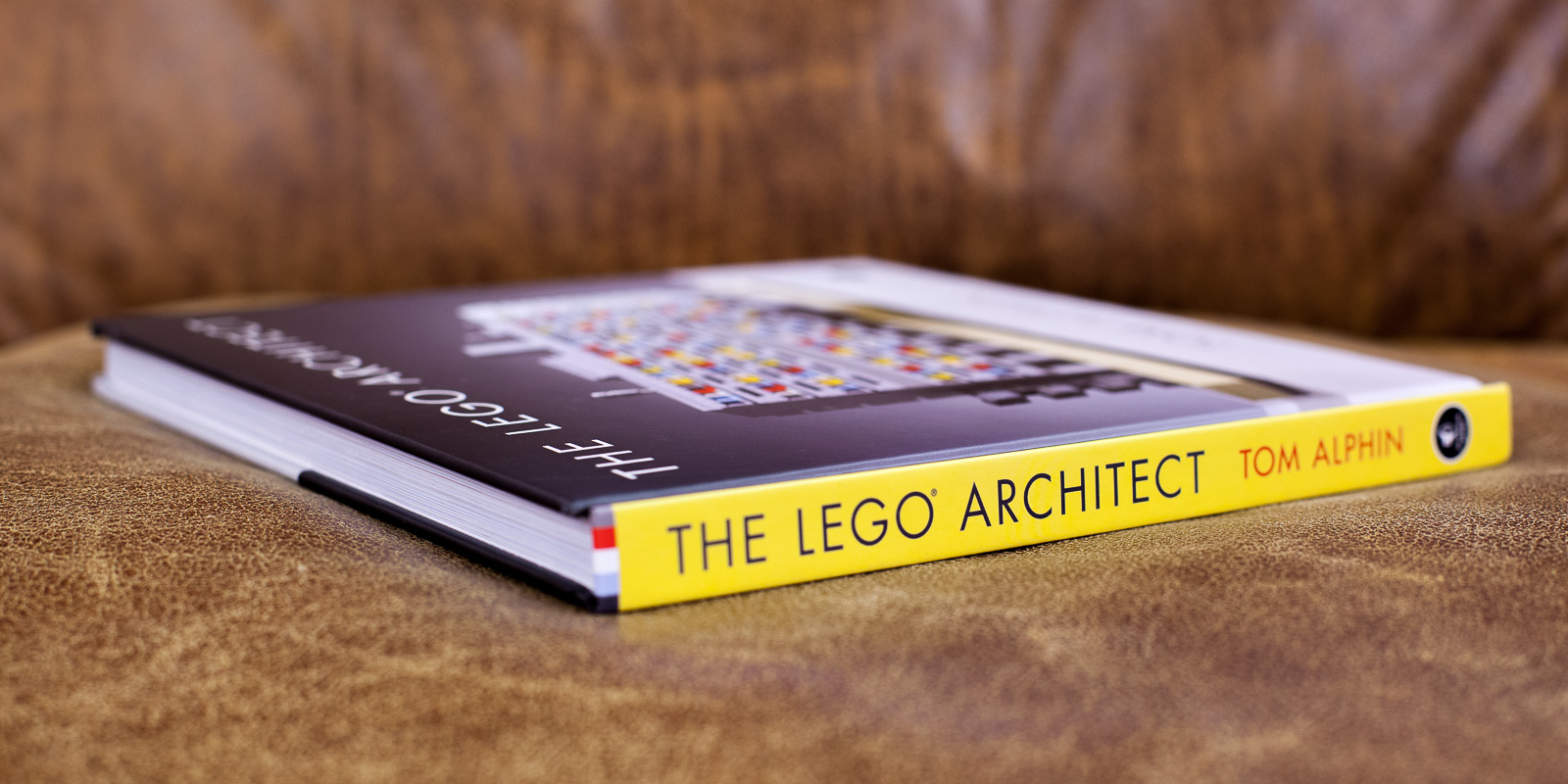 the_lego_architect_11