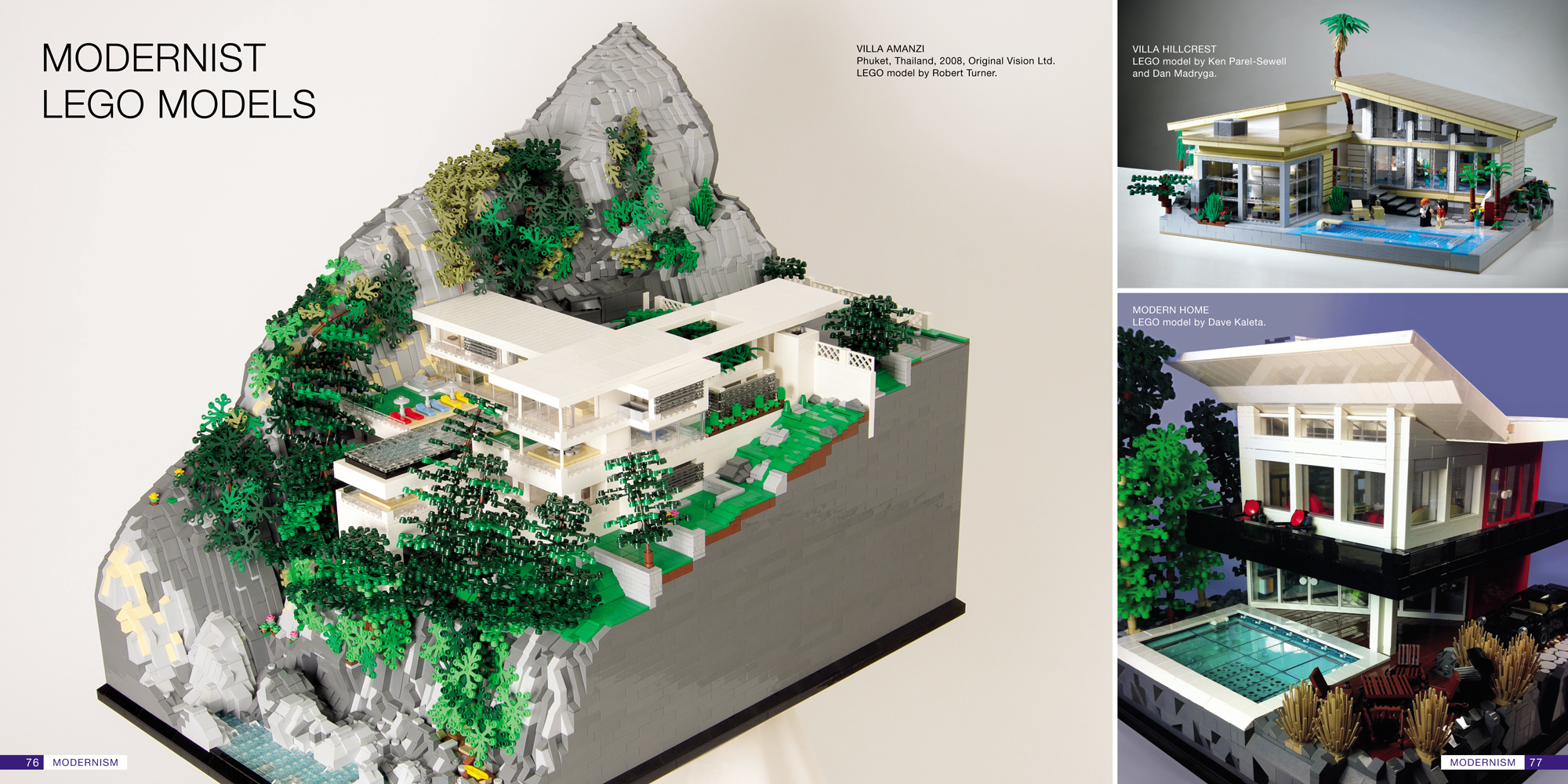 the_lego_architect_3