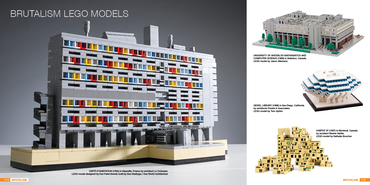 the_lego_architect_5