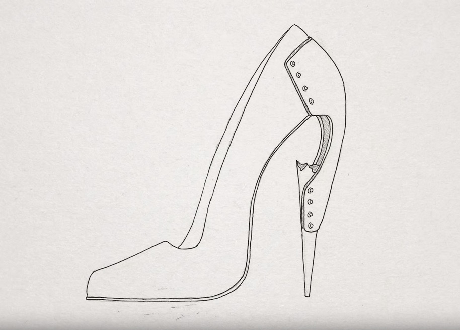 the_shoemaker_10