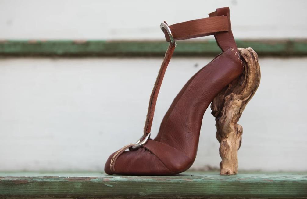 the_shoemaker_6