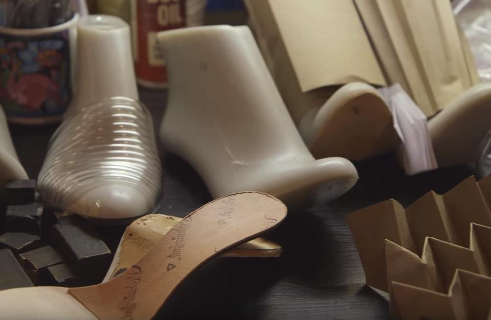 the_shoemaker_8